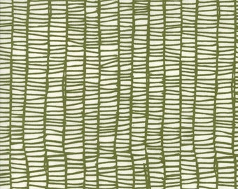 Eclipse One Day Sale! Weave in holly, Merrily, Gingiber for Moda 48215 13