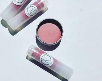 Cali Tinted Lip Balm
