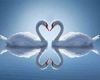 LOVE/RELATIONSHIP PSYCHIC reading