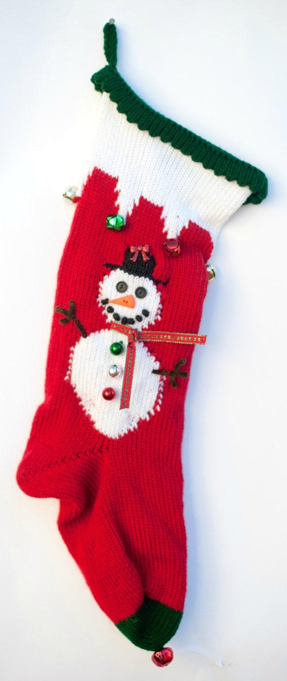 like this item - Extra Large Christmas Stockings