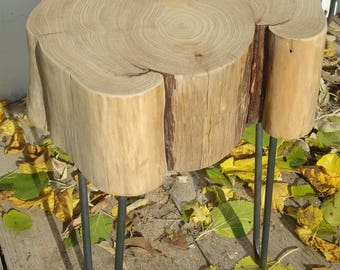 stool, end table, nightstand