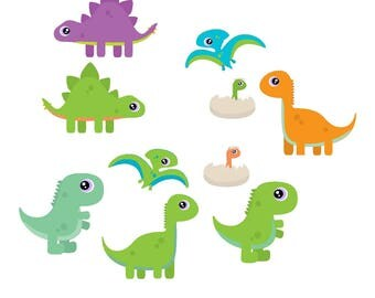 dinosaurs svg, Dinosaur svg, T-Rex svg, boys birthday, boy svg, dino svg, animal svg, dinosaur cut file, dinosaur vector, birthday svg, svg
