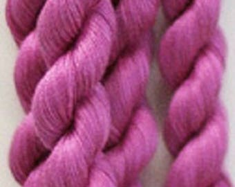 Maestoso 2588 - Indian rosewood Aurifil - skein