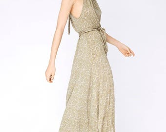 SALE !!!! Festival dress, maxi dress, Gypsy dress, bohemian dress, boho dress, hippie dress, festival dress, prairie dress, long dress,