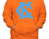 Custom | KC Crush Team Hoodie