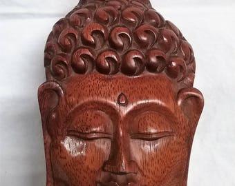Buddha, puzzle jewelry box (#bxbdh6)