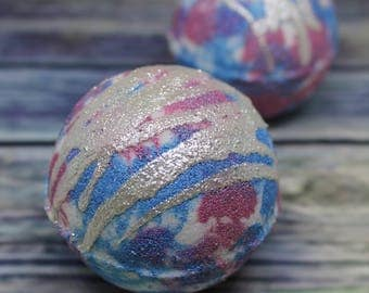 Unicorn Egg, Toy Surprise Bath Bomb, Unicorn Bath Bomb, Unicorn Surprise, Girls Bath Bomb, Toy Bath Bomb, Mystery Bath Bomb, Kids bath bomb