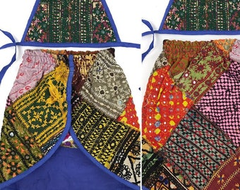 6-12 months, Tulip Skirted Banjara Set, bohemian baby skirt, baby bloomers, baby romper, hippie baby, boho baby shower, baby beach, crop