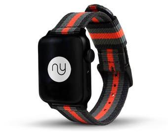 Designer Apple Band, Designer Band, Apple Band, Band Apple Watch, Watch Apple Band, Apple Band Watch, Apple Watch Band, Apple, Watch - Nevi