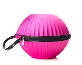 Competition Bikini Case (Cupcase)