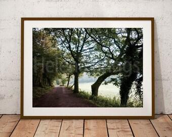 Landscape Printable, Landscape Printable Art, Landscape Print Digital Download, Landscape Photography Digital, Landscape Digital Print