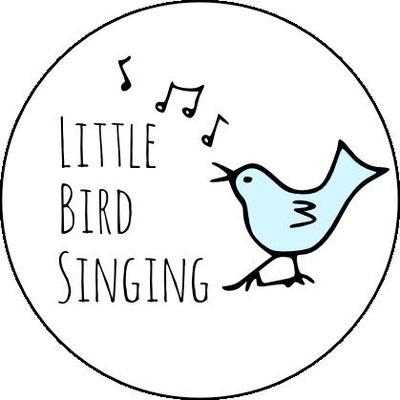 LittleBirdSinging