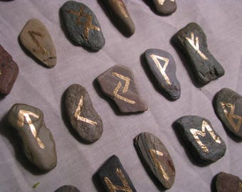 Awesome Runes