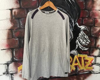 Paul Smith Longsleeve Tshirt