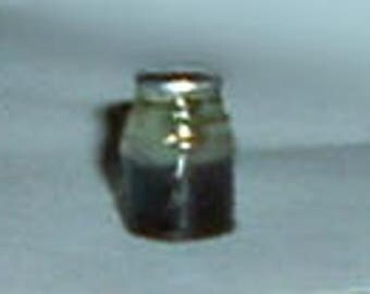 Miniature JAR 1/2 FULL