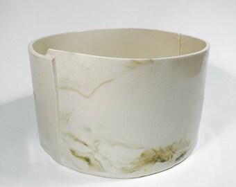 Porcelain Vessel II