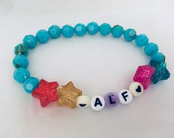 ALF Bracelet