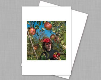 Remembering Apple Day!