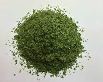 Fenugreek Leaves, Premium Quality, UK Based, Free P&P within the UK