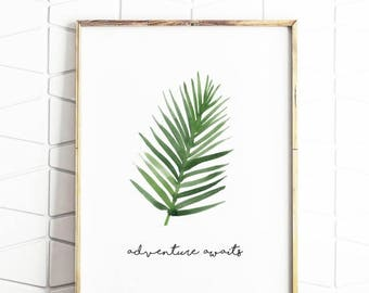 80% OFF wall decor living room, botanical wall decor, digital living room art, living room printable, living room download, livingroom