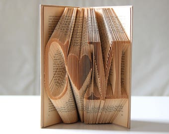 Me & You No. 2-Folded book