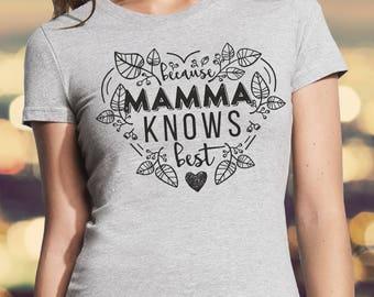 mom t shirts boy mom shirt funny mom shirts mothers day shirts - Cool Tshirt Design Ideas