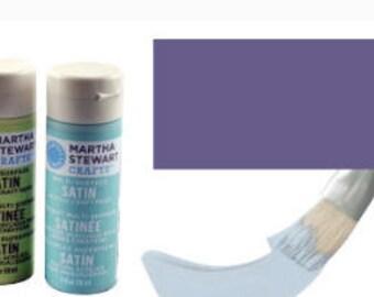 Peinture acrylique multi-surface Violet