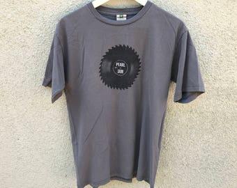 Pearl Jam Tour T-Shirt