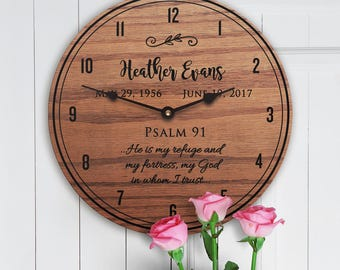 memorial gift ideas, bible verse memorial gift mom, bible verse memorial gifts for loss of mother, bible verse memorial gift for women psalm