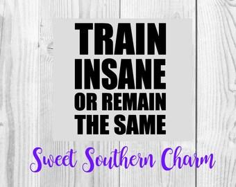 train svg - workout svg - svg file - svg files - workout files - quote svg - svg sayings