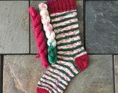 Dobby's Sock Set