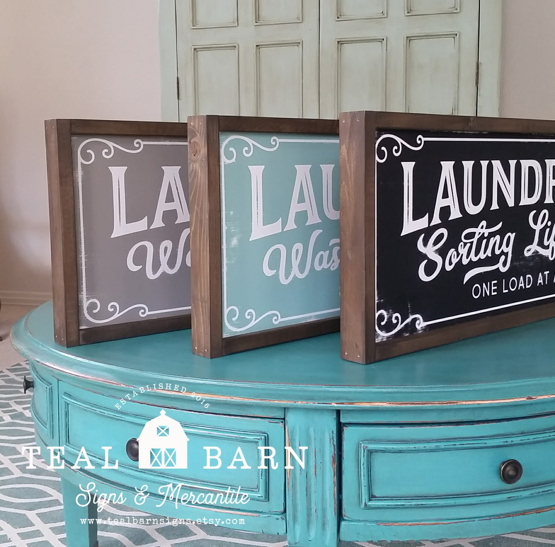 Laundry And Co Sign Laundry Co Sign Sorting Life Out One Load At A Time  Farmhouse