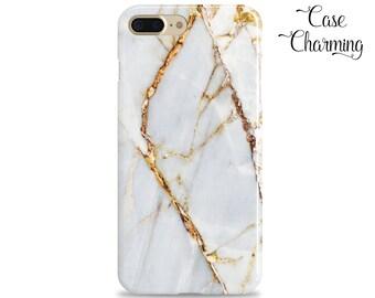 Marble Phone Case iPhone 7 Case iPhone 7 Plus Case tumblr iPhone 6s Plus Case iPhone 6 Plus Case iPhone 6s Case iPhone 6 Case iPhone SE Case