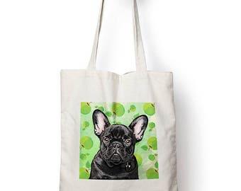 Christmas Gift Ideas, Custom Pet Gift, Birthday gift, pet lover, pet art, home decor, dog portrait, Pet Pillow, Pet Mug, Pet Tote