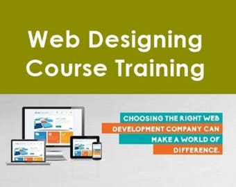 Live Web Design Course for WordPress
