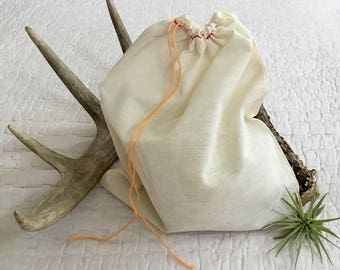Mystery Grab Bag Gift Bag Party Favor of Vintage Treasures - WOMENS EDITION