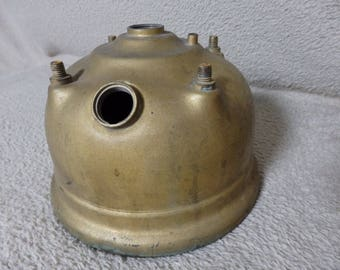 Tilley X246 Lampe, Petroleumlampe, Laterne, Guardsman, Pressure Lantern, Hurricane Lantern, Kerosene Tank