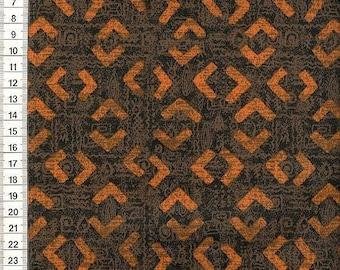 SERENGETI factory FABRI-QUILT patchwork fabric