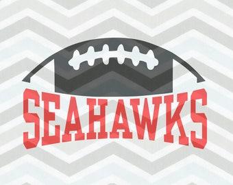 Seahawks Football SVG, SVG Football, Seahawks Football, Seahawks svg, svg Seahawks, Sport svg, svg Sports, Seahawks Football, Seahawks