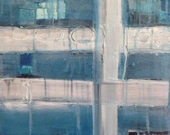 ORIGINAL image abstrackt acrylic painting art wall canvas painting art modern art XXL