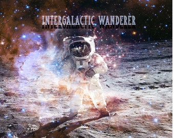 Intergalactic Wanderer