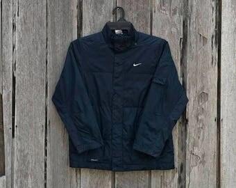 e11e1b7771 nike jackets on sale