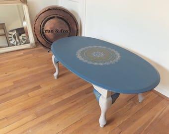 Unique Coffee Tables unique coffee table | etsy