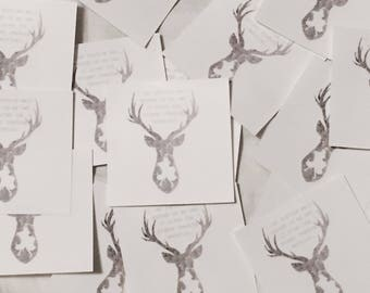 Throne of Glass - Sticker (Sarah J. Maas)