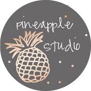 PineappleStudioCo