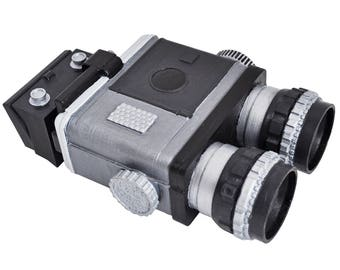 Jedi Binoculars from Star Wars