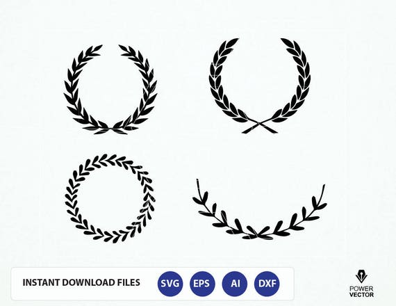 Blank Black And White Rubber Ink St  Circle Seal in addition Wedding besides Leaf Wreath Svg Leaf Wreath Dxf Laurel also 2605768 in addition 6 Grunge Circle Frame   Transparent. on free rustic border clip art