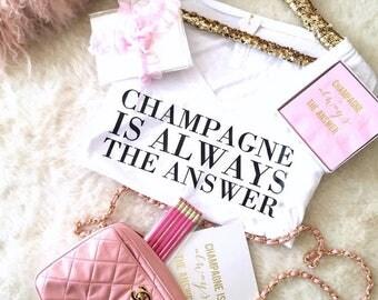 Sequin shirt Hanger with bar ,Wedding Hanger, Photo prop, Boutique Hanger s
