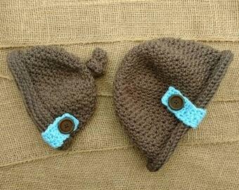 Little Romeo Hat