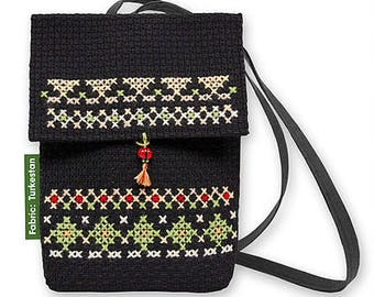Packpack/Handbag stitching kit